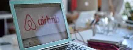 AirBNB avocate montréal