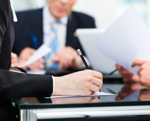 consultation-avocat-avis-juridique-montreal