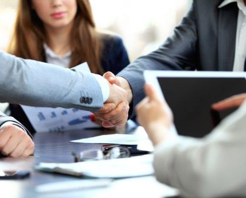 negociation-droit-avocat-regis-logement