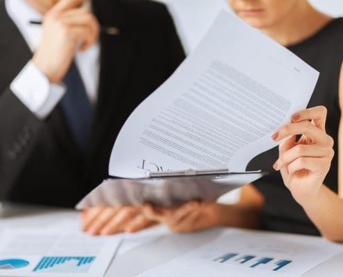 opinion-juridique-avocat-montreal