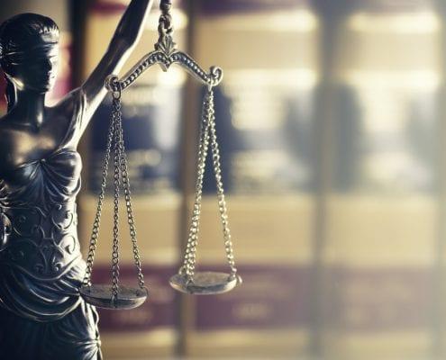 representation-avocat-regis-logement
