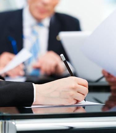 consultation-juridique-avocat-regis-du-logement