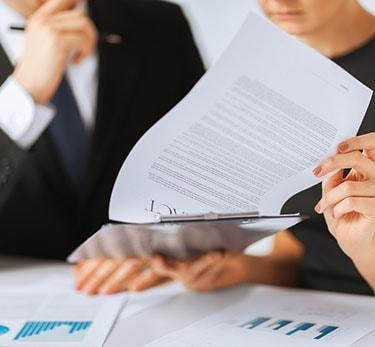 option-juridique-avocat-regis-du-logement