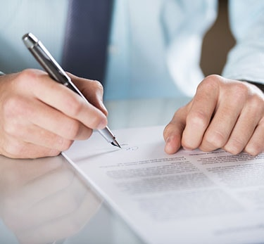 redaction-documents-juridiques-regis-du-logement